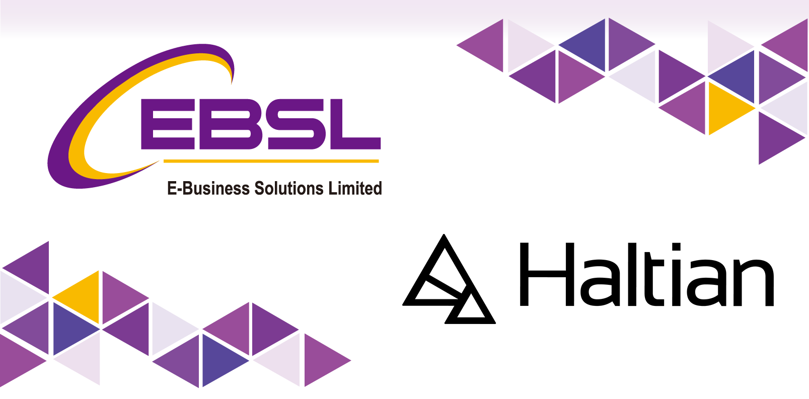 EBSL strengthens its partnership with Haltian to support IoT solution deployments in Hong Kong