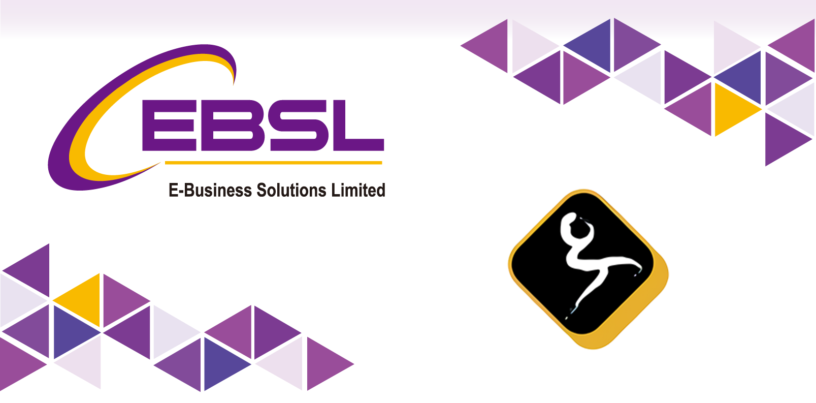 EBSL accelerates mobility migration and transformation partnering with i-Total for the enterprises' HR in Hong Kong