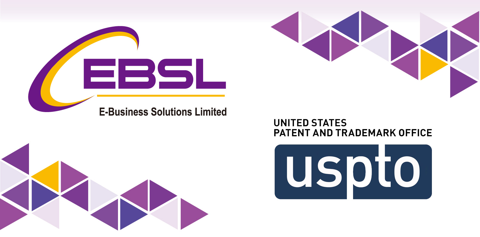 The U.S. Patent and Trademark Office has published the EBSL invention on 6 May 2021 – Baggage Recording System (Publication No. US020210130009A1)
